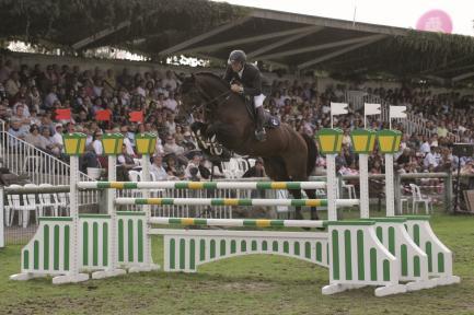 Lauterbach saut